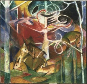 deer-in-the-forest-i-franz-marc-pd-us