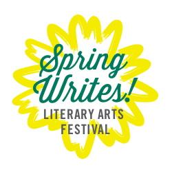 cap-logo-spring-writes-250